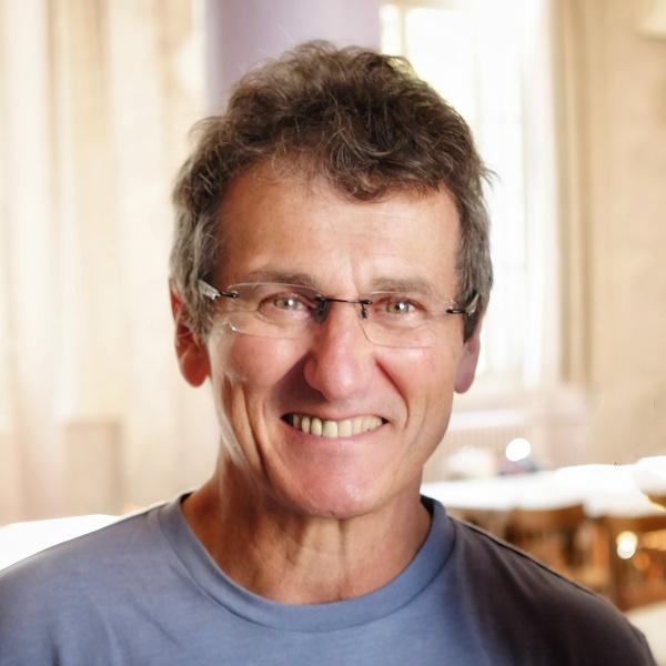 François Fayolle